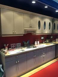 led puck lighting kitchen hardwired under cabinet led puck lighting kitchen led under cabinet