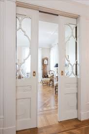 Interior Door Styles For Homes by 89 Best Doors Images On Pinterest Doors Home And Architecture