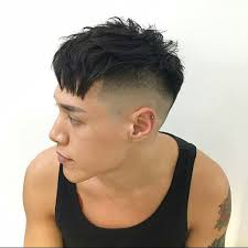 awesome 45 powerful comb over fade hairstyles comb on over