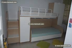 chambre enfant occasion meuble occasion a vendre en tunisie meuble tv a vendre tunis