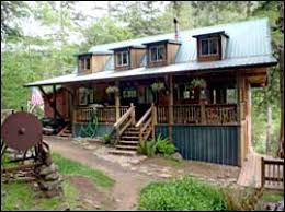 river oregon lodging clay hill lodge accommodations rogue river oregon