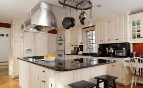 modern kitchen furniture sets modern interior design part 10