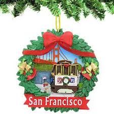 8 best san francisco souvenirs supplies and