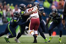 rapid reaction to the seahawks 17 14 loss vs washington redskins