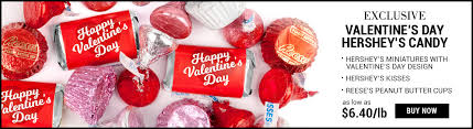 candy for s day s day s candy