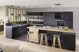 conception cuisine 3d conception cuisine 3d fresh cuisine beautiful home design
