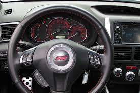 2013 Sti Interior 1600x1064px 343 43 Kb Subaru Impreza Wrx Sti 451177