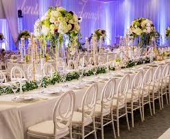 wedding design prestige wedding design by oksana mychko home
