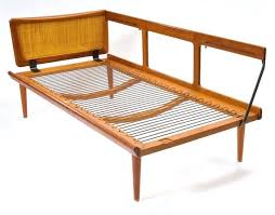 teak day bed u2013 bookofmatches co