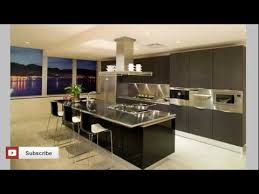 black kitchen islands wrens kitchens black kitchen island