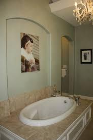my house of hargrove master bath house of hargrove