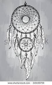 dreamcatcher tattoo design αναζήτηση google tattoos
