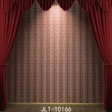 compare prices on stage curtains photography backdrops online