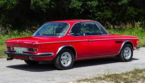 bmw e9 coupe for sale 1972 bmw 3 0cs for sale