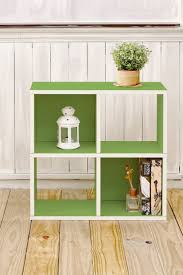 329 best greenery 2017 colour of the year from pantone images on