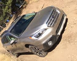 first subaru outback 2015 subaru outback 3 6r getting bigger and better first