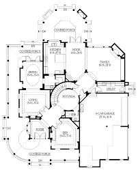 floor plans mansions mansion floor plans woxli