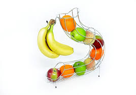 modern fruit holder metal modern fruit containers archives jaima company