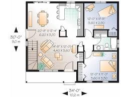 20 recommended dark wood floors bedroom design aida homes
