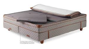 Sleep Number Beds Toronto Best Pregnancy Mattress For Pregnancy Duxiana