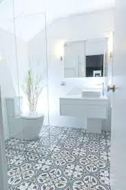 Glitter Bathroom Flooring - sportactualite info u2013 amazing bathroom tile picture ideas around