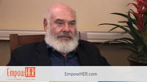 vegetarian and raw food diets are they healthy dr weil