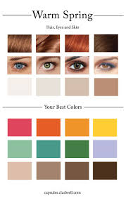 513 best spring color type images on pinterest spring colors