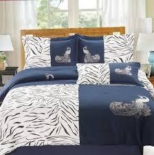 Double Duvet Cover Sets Uk Cheap Duvet Cover Sets Uk Home Design Ideas