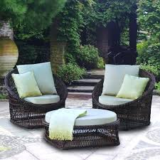 outdoor furniture sale costco outdoor furniture patio furniture sale