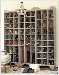creative storage ideas creative storage ideas for shoes5 my desired home