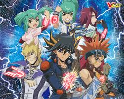 19 best yu gi oh images on pinterest yu gi oh anime art and