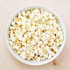 Seeking Popcorn Stomach Pains After Popcorn Livestrong
