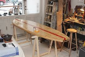 how to make a dinner table surfboard dinner table 3 surfboard dinner table making my own