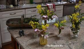 march 2016 u2013 the decorator bee
