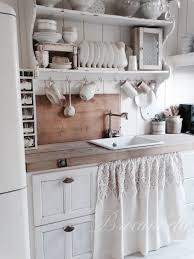 Cottage Kitchen Decorating Ideas 100 Kitchen Design Ideas Old Home Best 25 Old World
