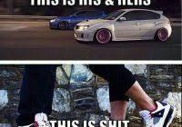 Slammed Car Memes - pretty slammed car memes ferrari fanatics instagram photos and