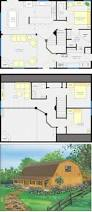 barn home plans best 25 barn house plans ideas on pinterest pole barn house