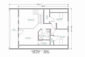 cape cod house floor plans 49 fresh stock of small cape cod house plans house and floor