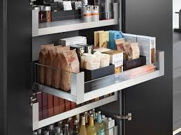 Space Saver Kitchen Cabinets Kitchen Cabinet Space Savers Kitchen Ideas