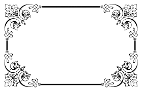 Living Room Clipart Black And White Vintage Carpet Cliparts Free Download Clip Art Free Clip Art