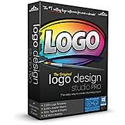 Graphics Design  Photo Software Staples - Punch 5 in 1 home design