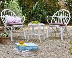 petit salon de jardin pour terrasse les 84 meilleures images du tableau jardin sur jardins