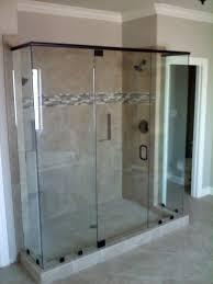 shower door spacer frameless shower doors kitchens u0026 baths contractor talk