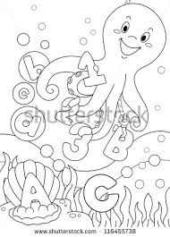 coloring stock images royalty free images u0026 vectors