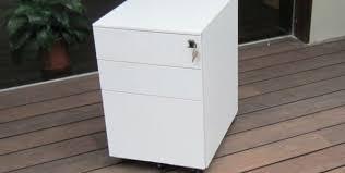 Drawer Pedestal Pedestal Drawers Office Furniture Pedestal Office Furnitur File