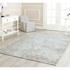 Ultra Modern Rugs 13 Best Rugs Images On Pinterest Contemporary Rugs Dining Room