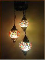 Turkish Lighting Fixtures Turkish Ls Istanbul Turkey Ls Lanterns Wind Chimes
