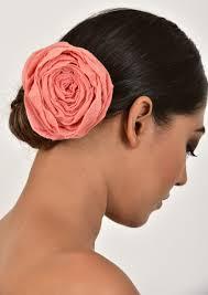 hair accessories online handmade hair accessories hair accessories online