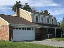 Real Estate For Sale 2605 2605 Delaware Turnpike New Scotland Ny 12186 Homes For Sale In