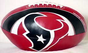 Houston Texans Flags Houston Texans Football Team